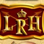 Giros gratis de la tragamonedas de casino gratis Lady Robin Hood