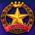 Wild symbol of Peggle online free game
