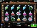 Potion Commotion free slot game with no deposit
