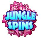 Symbol scatter of Rumble in the Jungle