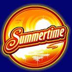 Symbol wild - Summertime casino free game online