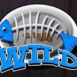 Wild symbol of online slot machine Top Cat