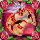 Scatter-Symbol des kostenlosen Casino-Spiels Venetian Rose