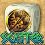 Az Amazon´s Story ingyenes online nyerőgépes játék scatter szimbóluma