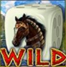 Vad szimbólum - Amazon´s Story ingyenes online casino játék