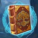 Special symbol of Book of Una