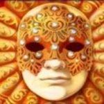 Scatter-Symbol des kostenlosen Online-Automatenspiels Casanova