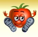 Symbol Wilda Crazy Fruits od Atronic
