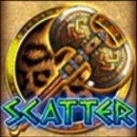Darmowe spiny z gry hazardowej online Amazons´ Battle