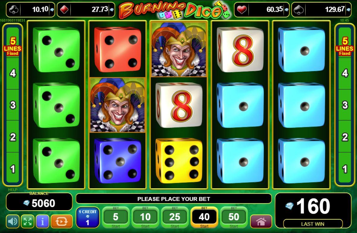 Aussie play casino free spins