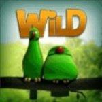 Expanding-Wild des Dr. Magoo's Adventure Online-Spielautomaten