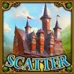 Scatter szimbólum képe a Frog Story online ingyenes játékból