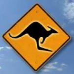Scatter-Symbol des Kangaroo Island Online-Spielautomaten
