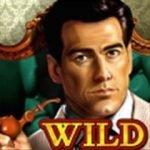 A Retro Style ingyenes kaszinó játék vad szimbóluma