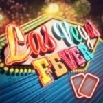 Click Me Bonus of Las Vegas Fever casino slot game