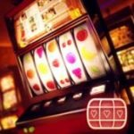 Symbol of free spins - Las Vegas Fever