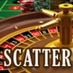 Scatter symbol - Casino Reels online free game
