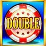 Slot machine Double Ya Luck - wild symbol