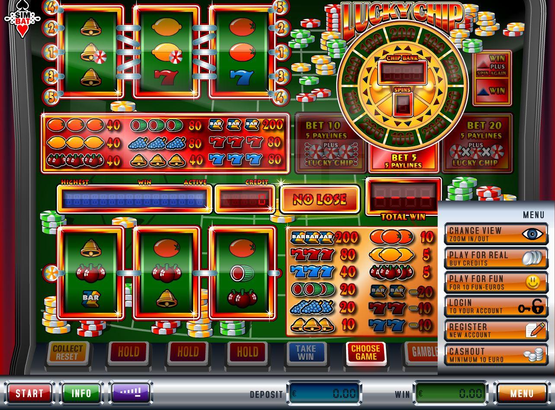 Singapore pools online betting