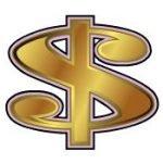 Shopping Spree casino slot - scatter