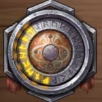 Charge of Destruction of Viking Runecraft free game