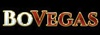 BoVegas-casino-logo-100x35