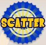 Scatter symbol of Bowling casino free game no deposit