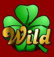 Wild symbol of casino free game Love Angels