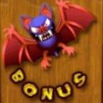 Halloween Night by Yoyougaming - bonus symbol