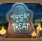 Scatter of Halloween Witch casino free game for fun