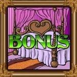Casino online slot's bonus symbol