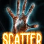 Scatter symbol - Paranormal Activity free slot machine for fun