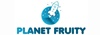 planet fruity-casino-logo-100x35
