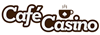 Cafe-casino-logo-100x35