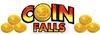 coinfalls-casino-logo-100x35