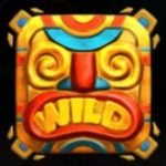 Wild symbol - Chilli Chilli Bang Bang! online slot