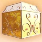 Bonus of online slot game Fairytale Legends: Mirror Mirror