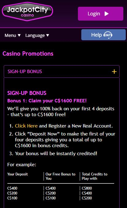 Yahoo games poker