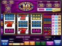 Casino slot game 10x Play for free