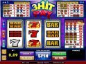 Casino no deposit slot machine 3 Hit Pay