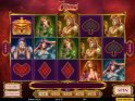 Play casino free game 7 Sins