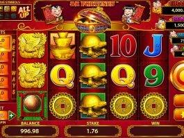 Slot Machines With Bonus Rounds Free Bonus Slots Instant Play