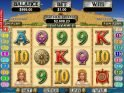 Spin online free game Achilles