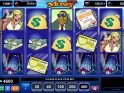 Action Money free slot game for fun