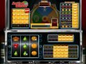 Action Wheel free slot machine for fun