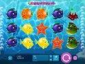 Free online slot machine Aquarium