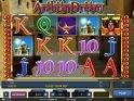 Play slot machine for fun Arabian Dream