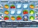 Spin casino slot game Arctic Ace