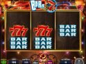Play slot machine for fun Bar´s and 7´s