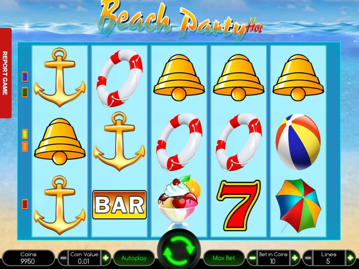Charlie the cat slot machine online wazdan cherries wins play]